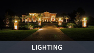 Garden State Irrigation U0026 Lighting