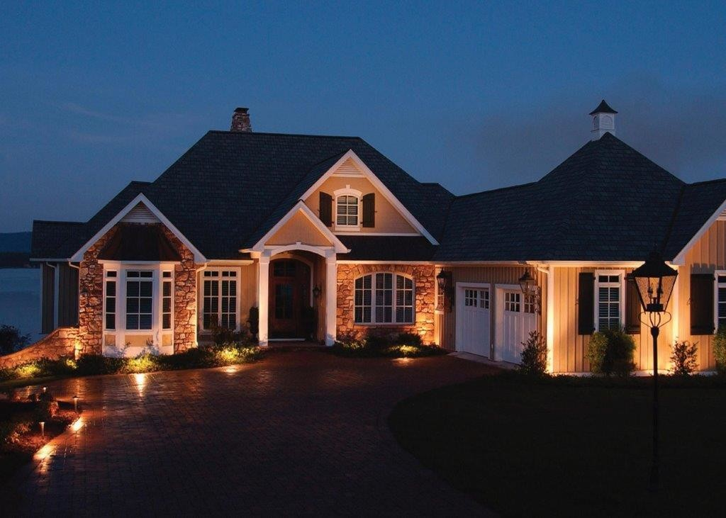 About UsAbout Us   Garden State Irrigation and Lighting. Menards Exterior Lighting. Home Design Ideas
