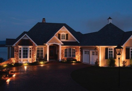 landscape-lighting-outdoor-landscape-appealing-solar-outdoor-lighting-florida-solar-landscape-lighting-menards-solar-landscape-lighting