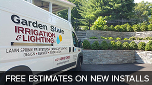 Exceptional Garden State Irrigation U0026 Lighting