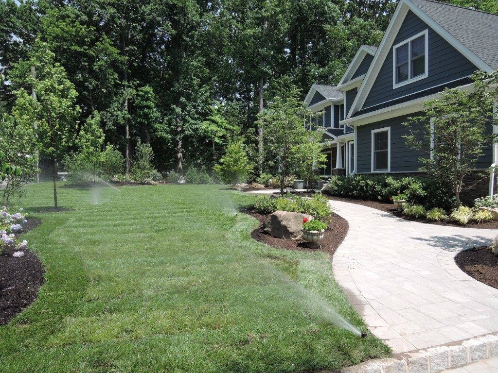 High Quality Garden State Irrigation About Us Garden State Irrigation And Lighting