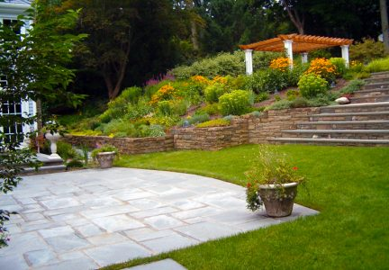 Pavers Have Become The Go To For Driveways, Pathways, And Patios. They  Provide A Beautiful And Custom Paving Solution To Fit Most Budgets And  Install ...
